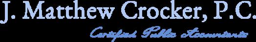 jmc-cpa Logo